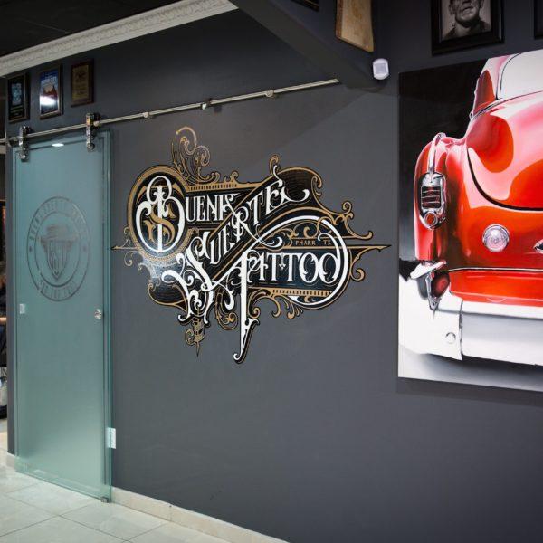 Buena_Suerte_Tattoo-12